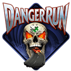 Danger-Run-logo