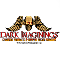DarkImaginings