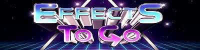 Effects-to-go-logo
