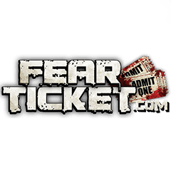 Fear-Ticket-Logo