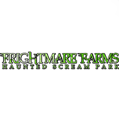 FrightmareFarms