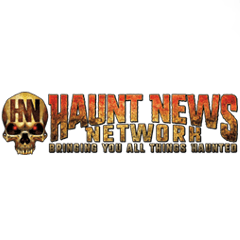 Haunt-News-Network-Logo-01