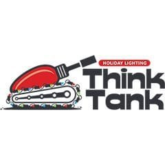 Holiday-Lighting-Think-Tank-Logo