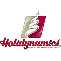Holidynamics-Logo
