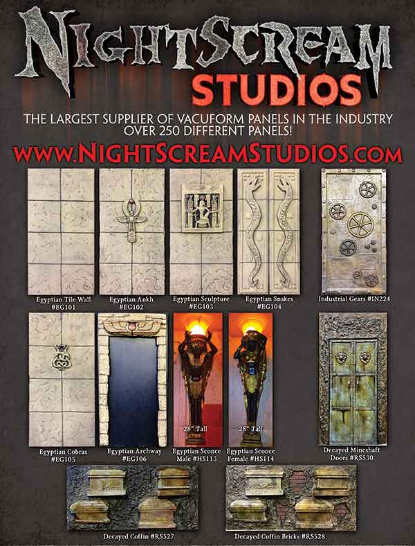 NightScream-Studios-2020-Catalog-Insert-v04