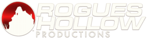 Rogues-Hollow-Logo-website