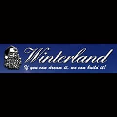 WinterlandLogo