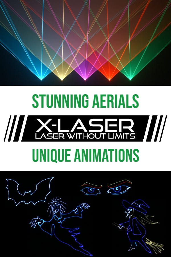 X-Laser transworld promoFINAL (right)