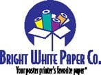 bright-white-paper-co-logo