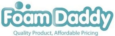 foamdaddy_new_logo_file_360x