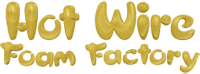 hotwire_foam-factory-logo